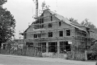 Bahnhofstrasse 1981