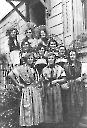 Frauenverein Reiden 1931