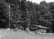 Naturfreundehaus Jurablick