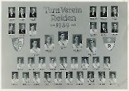 Turn Verein 1939
