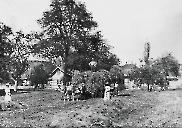 Heuet 1900