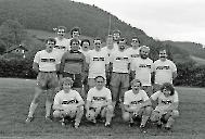 Gewerbeverein 1982