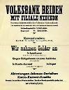 Volksbank Reiden