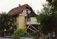 Johanniterweg 5 Ackermann 1991