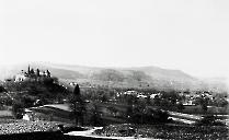Feld 1903