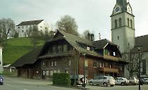 Feldstrasse 2 2000
