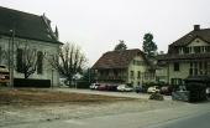 Feldstrasse 2 2001