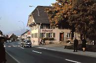 Restaurant Unterdorf