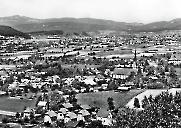 Reiden 1942
