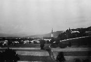 Reiden 1902