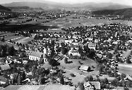 Reiden 1953