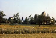 Reiden 1967