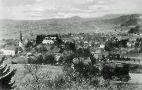 Reiden 1915