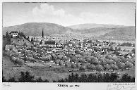 Reiden 1900
