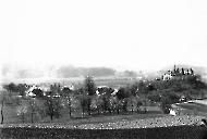 Hinterberg 1900