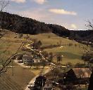Sertelstrasse 1962