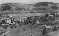 Hinterberg 1930