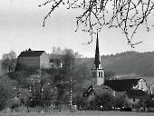 Kirche und Kommende 1987