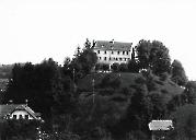Johanniter Kommend 1911