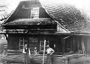 Pfisterhuu Speicher 1899