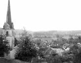 Mitteldorf 1912