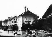 Mitteldorf