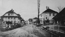 Mitteldorf 1903