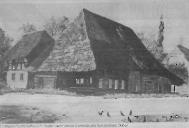 Xaveri Haus