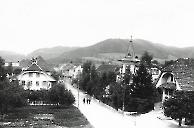 Mitteldorf 1911