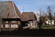 Oberdorf Blickisdorf