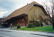Oberdorfstrasse 18