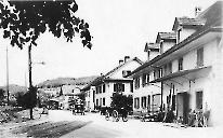 Oberdorf 1930