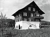 Gässli Kaufmann
