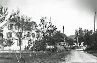 Oberdorf 1904