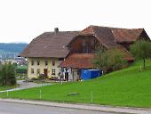Oberdorfstrasse 35