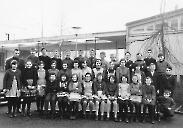 Klassenfoto 1965