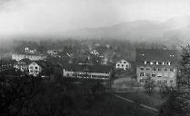 Schulhaus Pestalozzi 1913