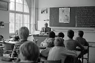 1981 4. Klasse