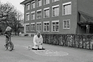 1982 Maler Leupi Josef