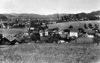 Sonnhalde 1935