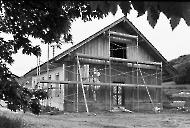 Schützenhaus 1975