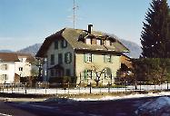 Staffelbach Hans 1991