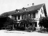Unterdorf Steinmann Josef