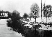 An der Wigger 1911