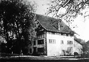 Mühlehof 1907