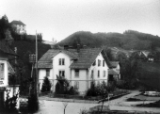 Usserdorf 1929