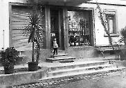 Usserdorf 1923