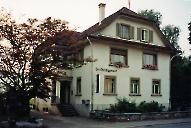 Usserdorf Oberwiggertaler 1991