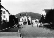 Usserdorf
