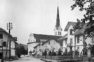 Usserdorf 1904